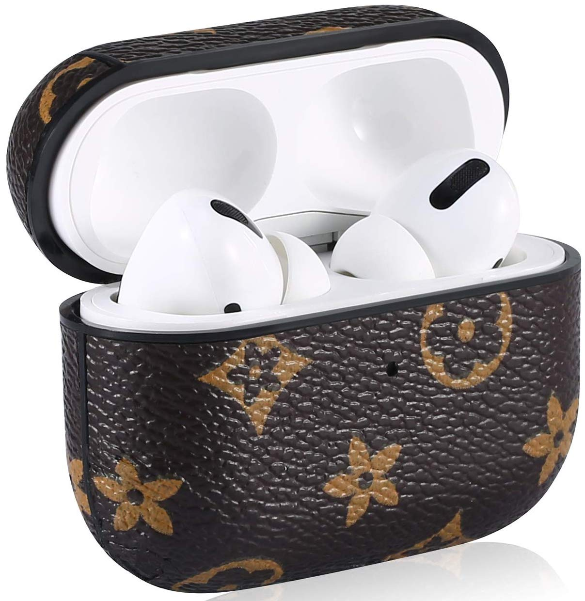 10 Best Airpods Pro Cases 2020 The Very Best Airpods Pro Covers