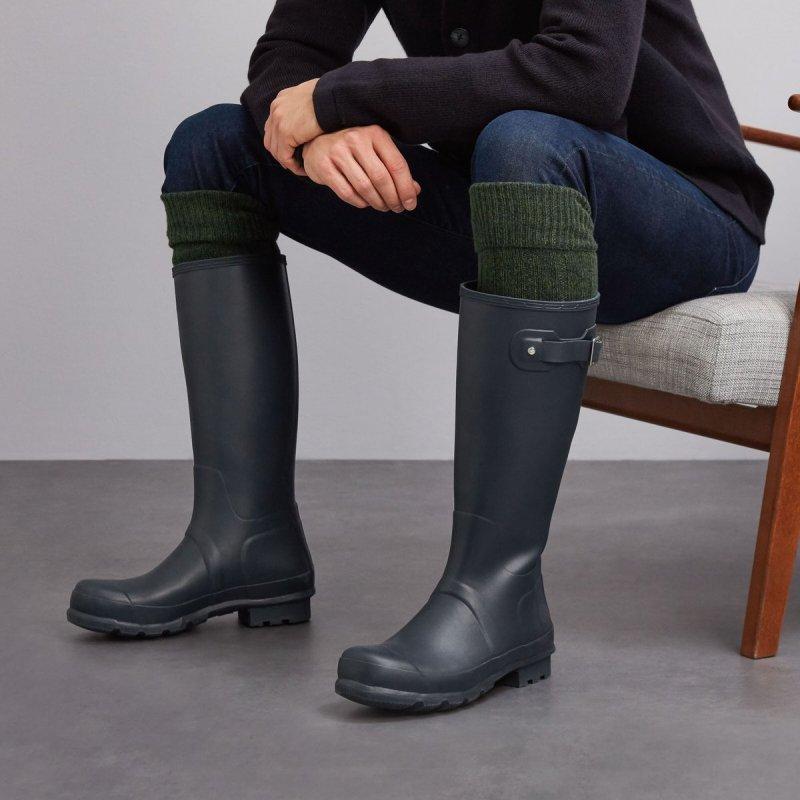 london sock co