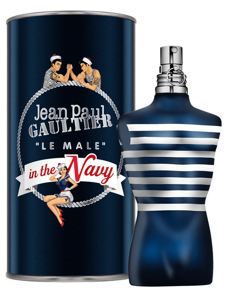 10 Best Father's Day Fragrance
