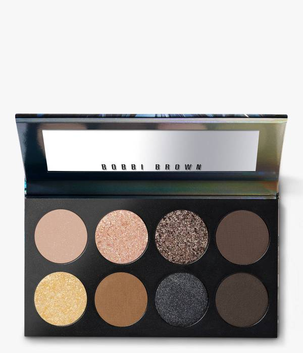 The G&G Gift Guide: Luxe Cosmetics