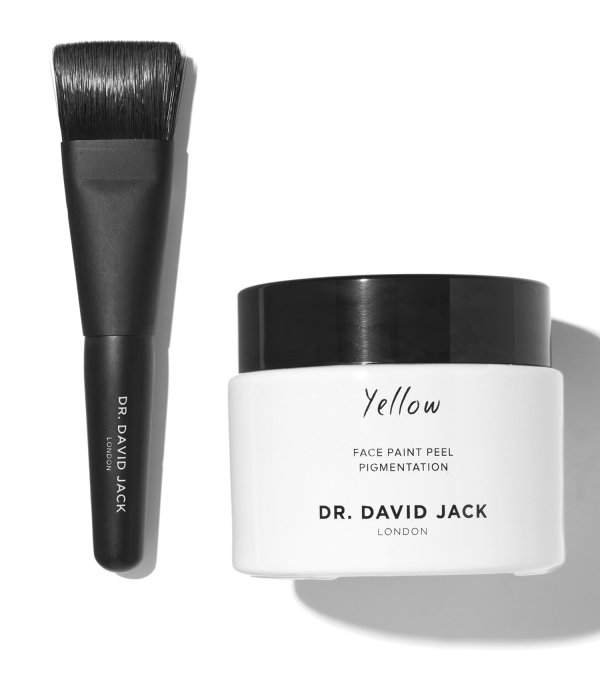The Christmas Gift Guide: Luxe Investment Beauty Buys