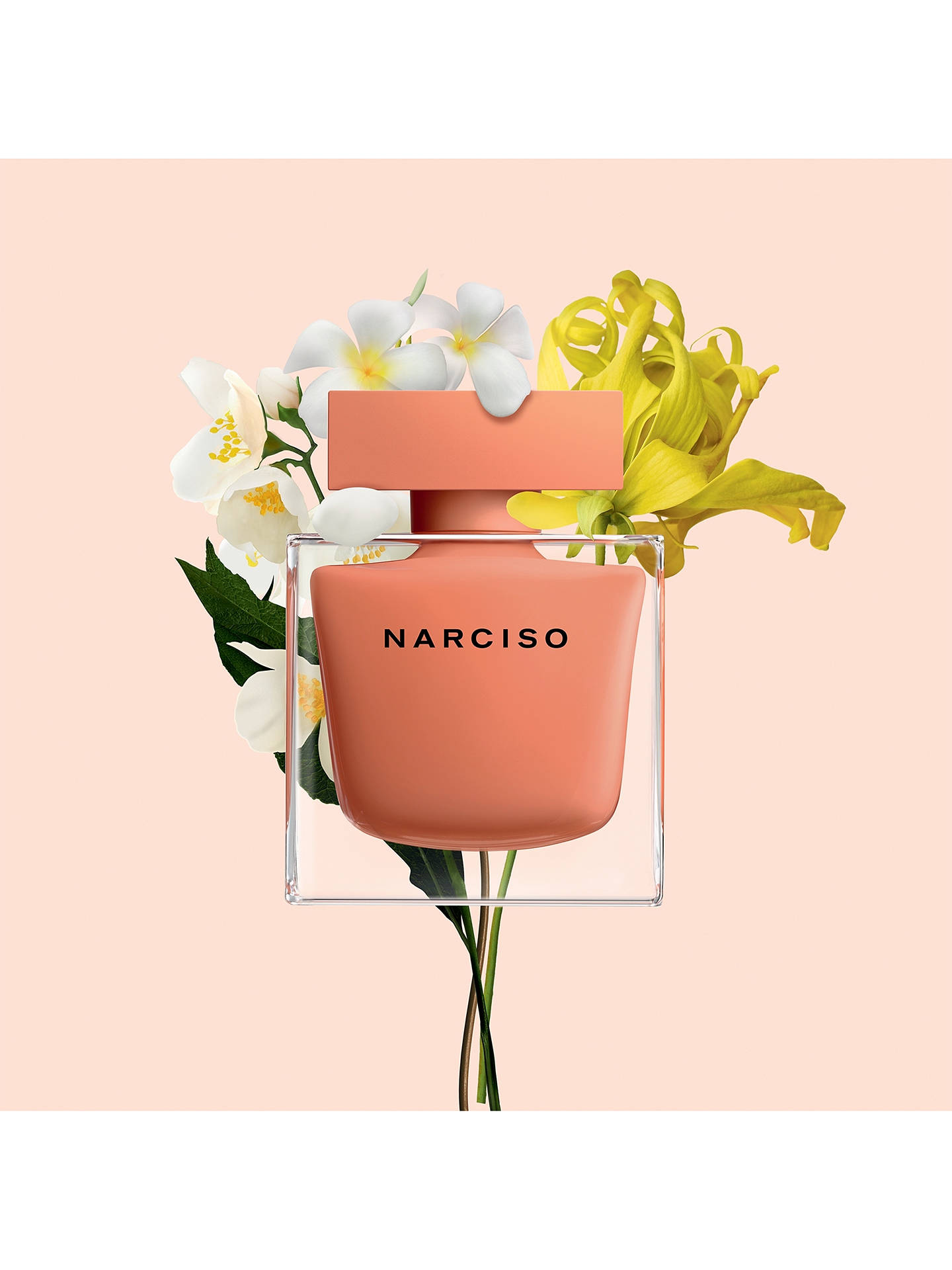 8 New Summer Scents