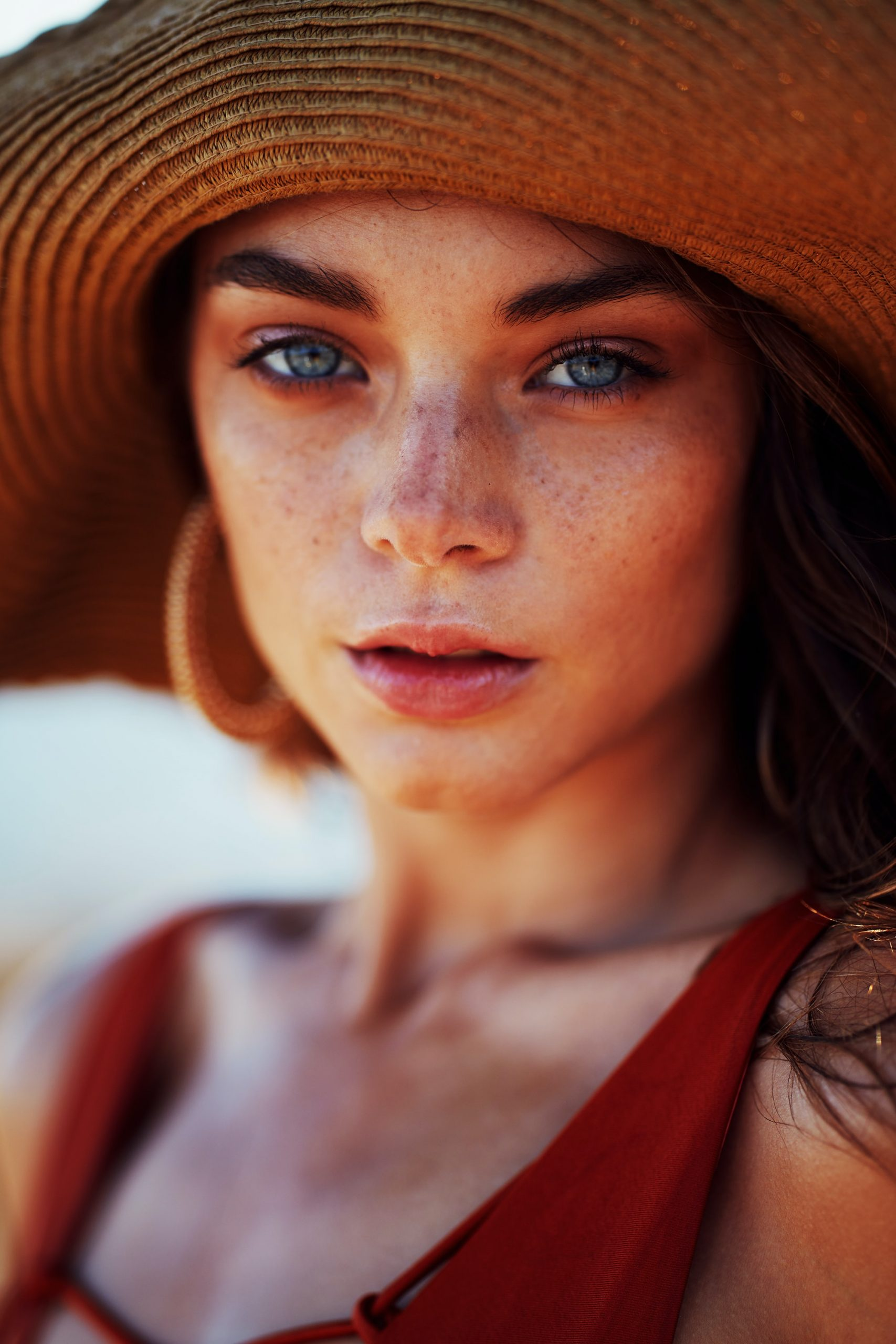 Sensitive Skin 10 Best Buys You Need