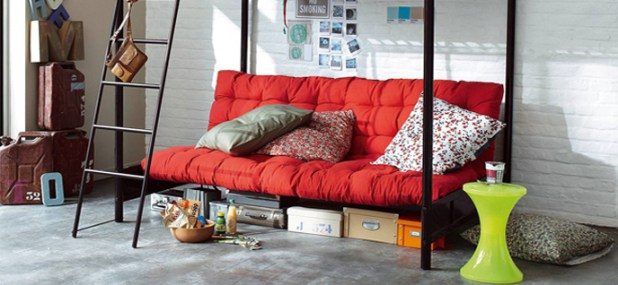 practical furniture
