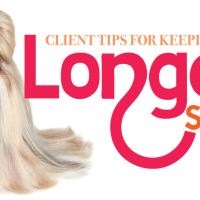 longer styles