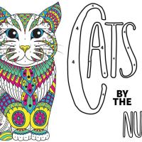 Cats by the Numbers