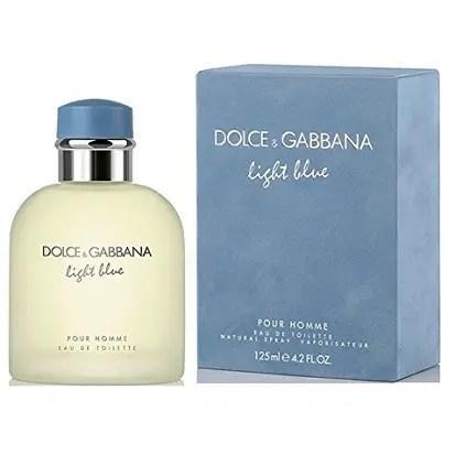 good-perfume-for-men