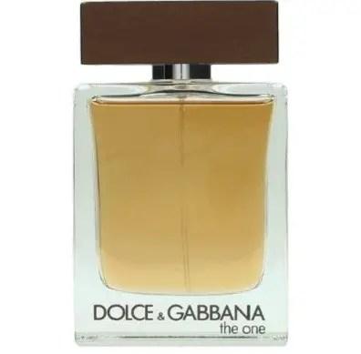 best smelling mens cologne