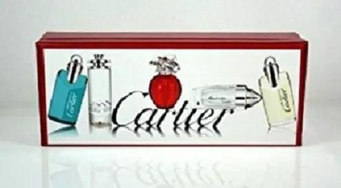Mens Perfume Gift Sets
