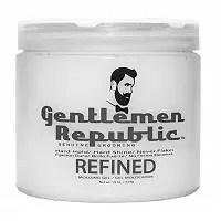 Gentlemen-Republic-Refined-Molding-Hair-Gel