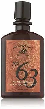 Pre-de-Provence-No.63