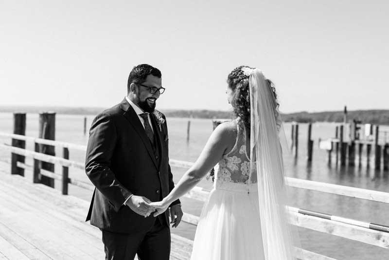 Hochzeitsfotografin In Munchen Authentisch Und Zeitlos Vimala