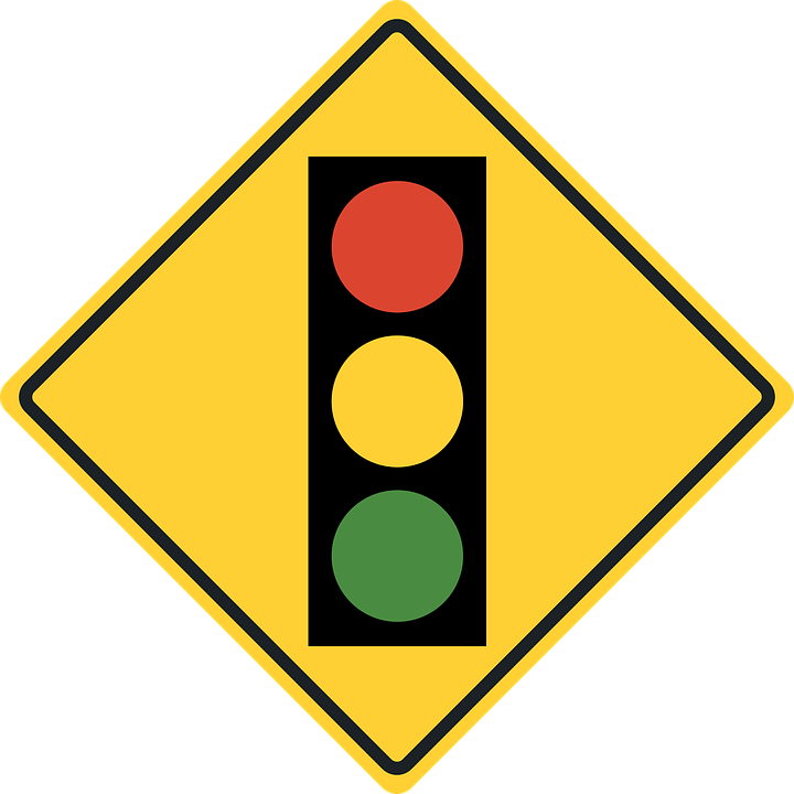 traffic-sign-3015225_960_720