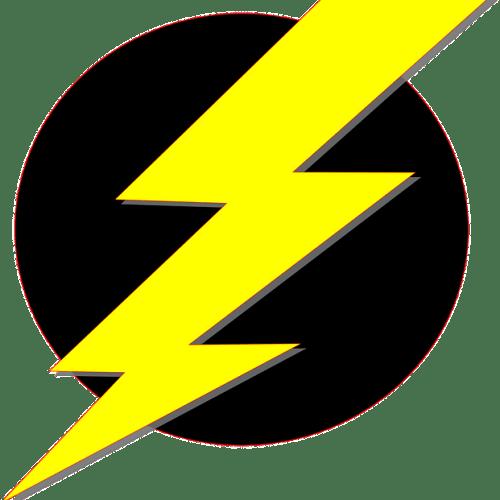lightning-297608_640