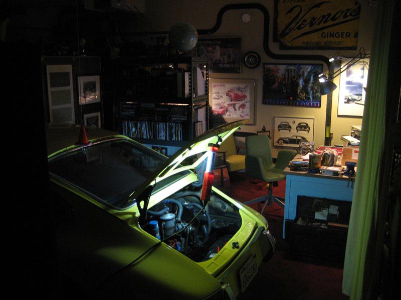 garage912_800