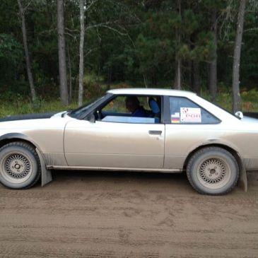 1980 Toyota Celica on Facebook Marketplace