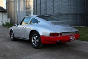 71Porsche911T_rear1