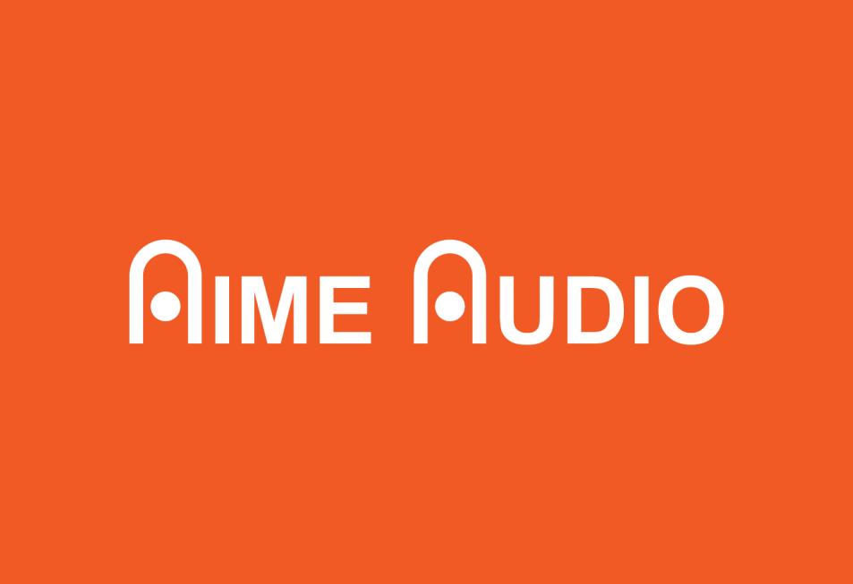 AIME AUDIO