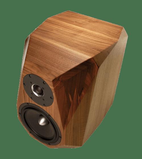 Groove-Audio-Social-Media-29-1835x2048
