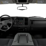 2007 Gmc Sierra 1500 Classic Sl1 2dr Regular Cab 6 5 Ft Sb Research Groovecar