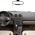 2007 Pontiac G6 Value Leader 4dr Sedan W 1sv Research Groovecar