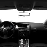 2012 Audi A5 Awd 2 0t Quattro Premium 2dr Coupe 8a Research Groovecar