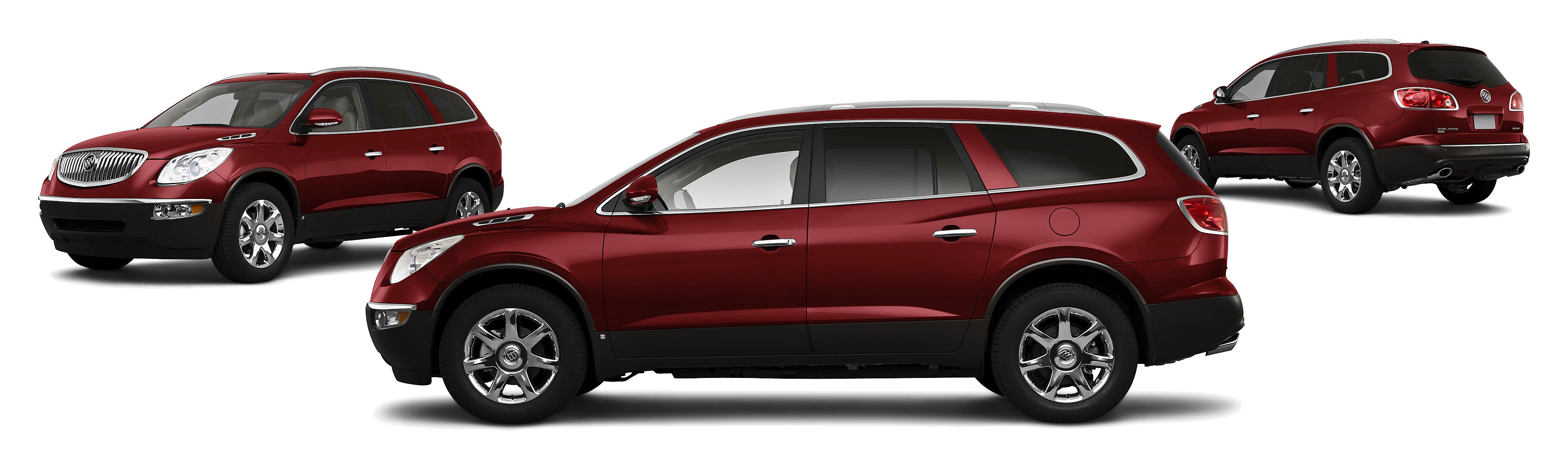 2017 Buick Enclave Fuse Box Location Trusted Wiring Diagram On Interior Gas Smell 2009 Doors Full Hd Ford Focus