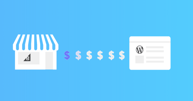 Image result for 8. BigCommerce WordPress Plug-in.
