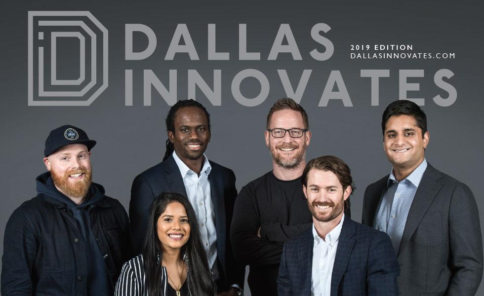 DFW Innovation