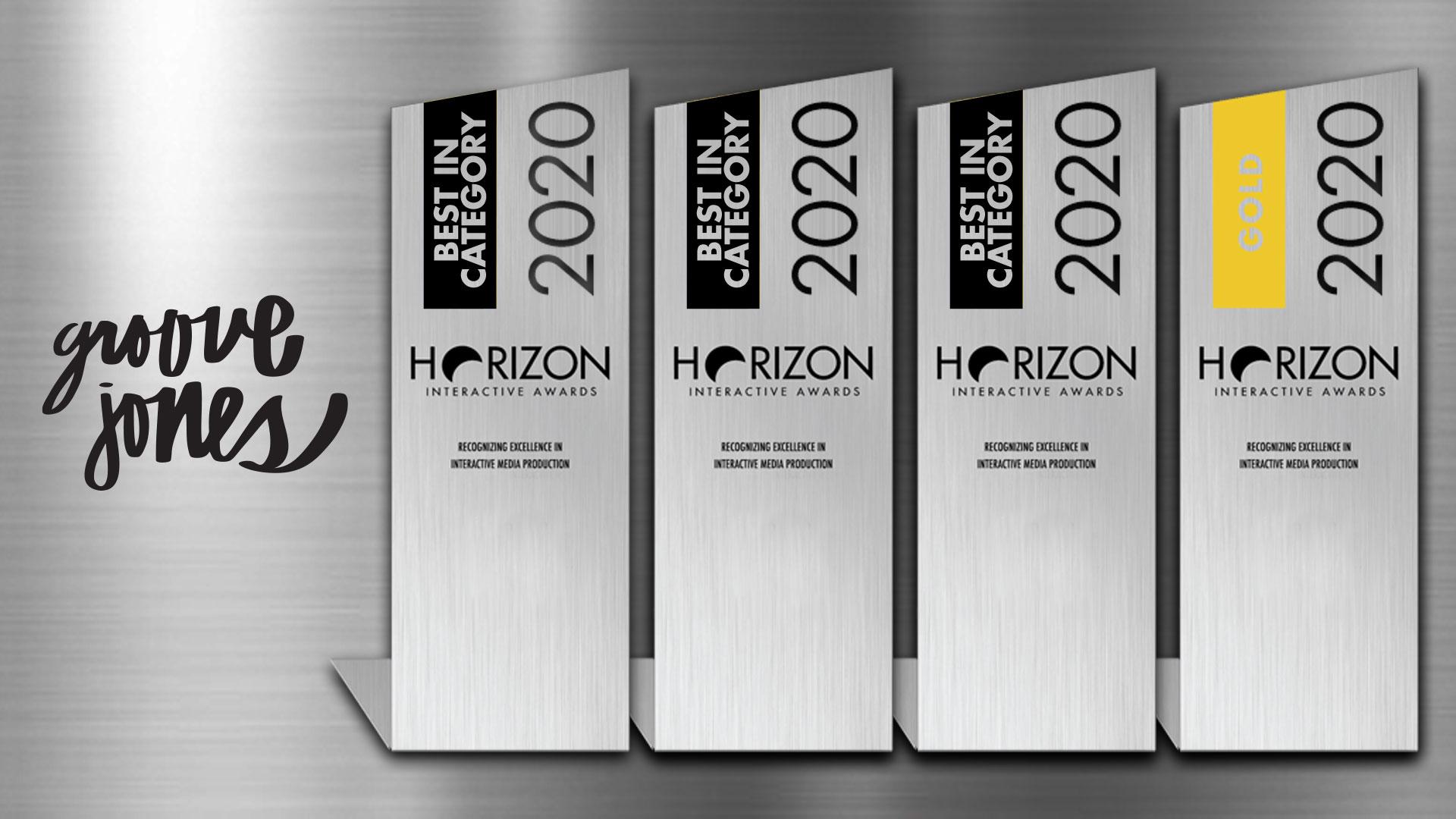Horizon Awards