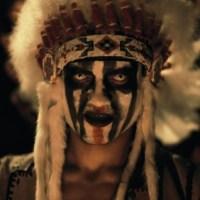 Video: DUB PHIZIX x SKEPTICAL ft STRATEGY // Marka