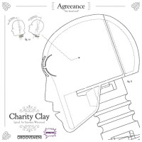 Preview: Charity Clay // Agreeance (The Head Nod)