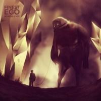 Download: KIDSUKE {KIDKANEVIL x DAISUKE TANABE} // Monster Munch Mix for Finest Ego