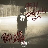 Download: Joey Bada$$ // '95 'Til Infinity