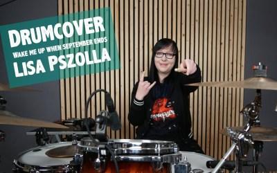 Schlagzeugunterricht: Schüler:innen im Fokus