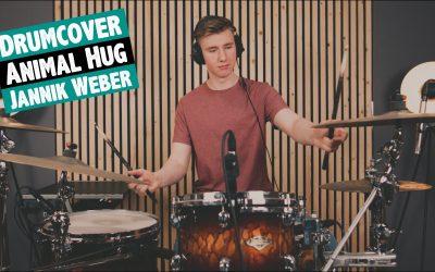 Schlagzeugunterricht: Schüler:innen im Fokus   Jannik Weber
