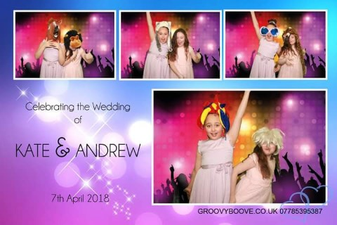 70417082 1914718081994486 3317497705105719296 n • photo booth hire