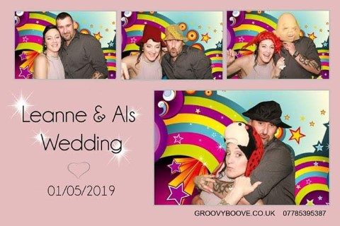 70743665 1914718521994442 5618047897271533568 n • photo booth hire
