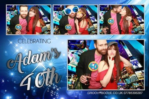 74667951 1914717818661179 2328439278834548736 n • photo booth hire