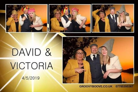 76706772 1914718378661123 5037297701000052736 n • photo booth hire