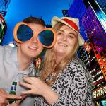 4 • photo booth hire