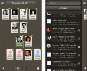 ancestry app_image credit_iTunes