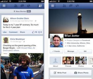 facebook app_image credit_iTunes