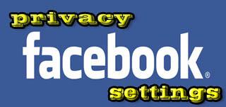 facebook_privacy settings_via groovypinkblog