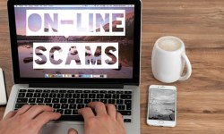 GPC_online scams