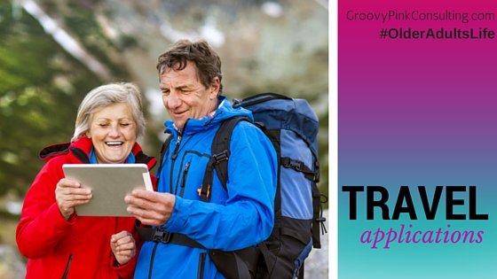 travel applications_ review 2016 by groovypinkconsulting com