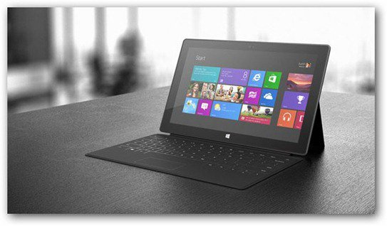 Image Result For Tips For Windows Tablet