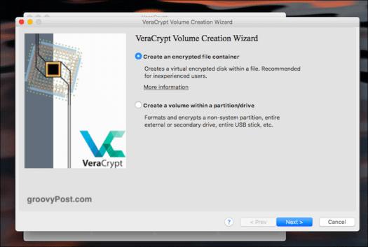 veracrypt4