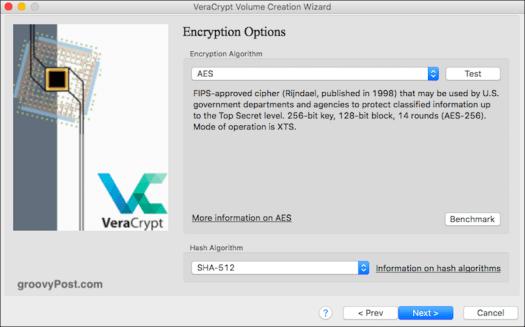 veracrypt8