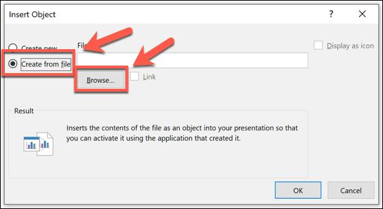 Ya-page_js_yes. ya-site-form_inited_no display: none; (function(w,d,c) var s eElement( script ),h ementsByTagName( script ) 0,e entElement; ( Name ). indexOf( ya-page_js_yes ) -1; text/javascript; true; et utf-8; (col https:? https:: http: ) ///v2. 0/js/; tBefore(s,h); (w c ||(w c )). push(function() () ) )(window,document, yandex_site_callbacks ); ОБУЧЕНИЕ: Windows 7. Word 2007/2010. Excel 2007/2010. PowerPoint 2007/2010; ТЕМЫ WINDOWS 7: Коллекция 1 и 2. САМОУЧИТЕЛИ: Все ШАБЛОНЫ; Word. Excel. PowerPoint; АНТИВИРУСЫ; NOD/AVG. СКАЙП: Как пользоваться? Видеоуроки. Скачать Skype; ИГРЫ: Word of Tanks
